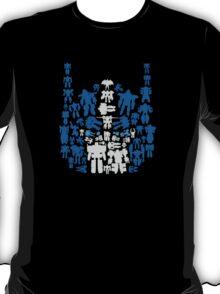 Optoymus Prime T-Shirt