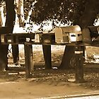 mailboxes by tlawyer132