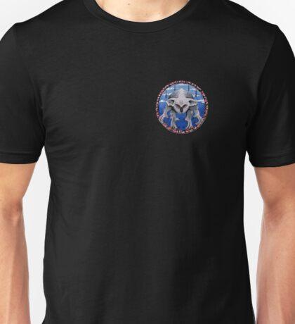 Drop Bear T Unisex T-Shirt