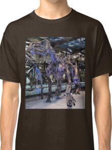 Wonderful Iguanodon Classic T-Shirt