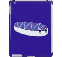 My Little Pastry - Éclair iPad Case/Skin