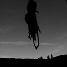 The Rope by ragman