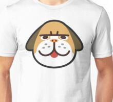 MAC ANIMAL CROSSING Unisex T-Shirt