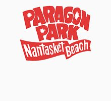 Paragon Park Unisex T-Shirt