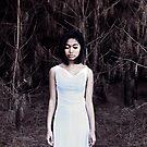 Haunted Melodies  by Amari Swann