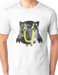 Jack U Skrillex ft. Diplo Unisex T-Shirt