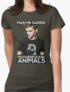Martin Garrix animals T-Shirt