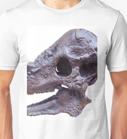 Beautiful Pachycephalosaurus Unisex T-Shirt