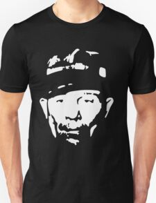 Ed Gein T-Shirt