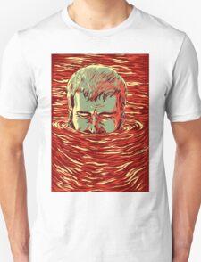 I am sinking here T-Shirt