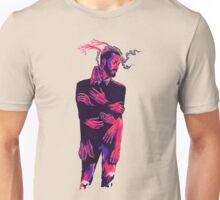 Not myslef  T-Shirt
