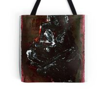 Figure #5 Tote Bag