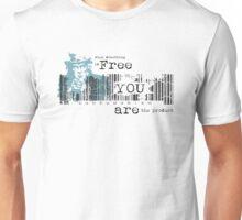 Consummerism Unisex T-Shirt