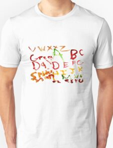 Green Day - Tee T-Shirt