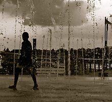 water games.. by jaxfireworks