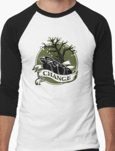 Darwin's Finches T-Shirt