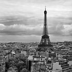 paris by lastgasp