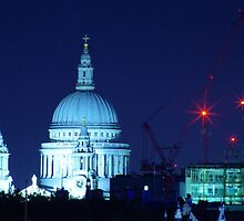 st pauls church river view 2 by madsc0tsman