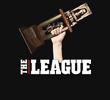 The League Shiva Trophy Unisex T-Shirt