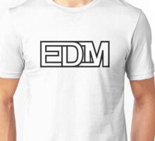 Simply EDM Unisex T-Shirt