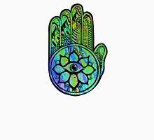 Psychedelic Magic Hand T-Shirt