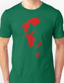 HELLBOY COMIC SUPERHERO COOL T-Shirt