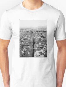 Fiorenze #1 T-Shirt