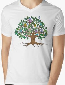 Everybody's Welcome Here T-Shirt