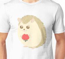 Mr. Stickabee Unisex T-Shirt