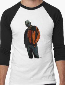 Casual Mercenary T-Shirt