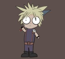 Cloud Strife? T-Shirt