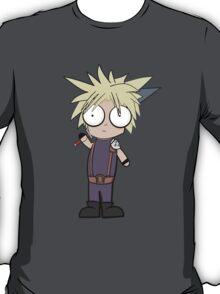 Cloud Strife? T-Shirt