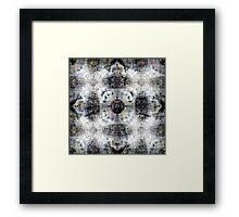P1420382-P1420385 _GIMP Framed Print