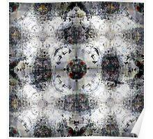 P1420382-P1420385 _GIMP Poster