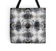 P1420382-P1420385 _GIMP Tote Bag