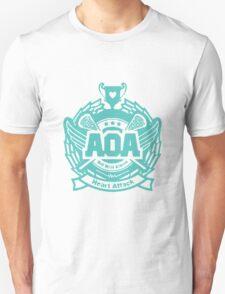 AOA Unisex T-Shirt