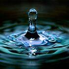 Dark Water by Peyton Duncan