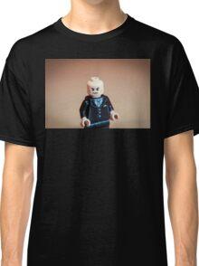 Lex Luthor Classic T-Shirt
