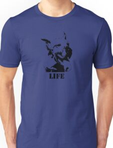 NO-KILL UNITED : ES LIFE T-Shirt