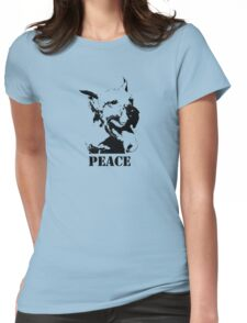 NO-KILL UNITED : ES PEACE T-Shirt