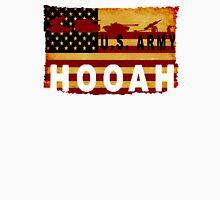 HOOAH - 023 Unisex T-Shirt