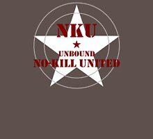 NO-KILL UNITED : UB-MWG Unisex T-Shirt