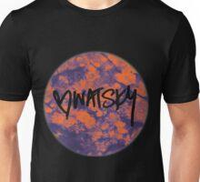 WATSKY v3 Unisex T-Shirt