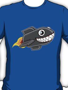 Drop Da Bomb T-Shirt