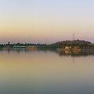 Goodnight Iraq by Timothy L. Gernert
