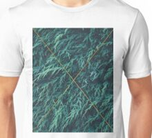 Restricted Reality #redbubble Unisex T-Shirt