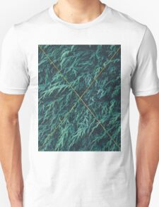 Restricted Reality #redbubble T-Shirt