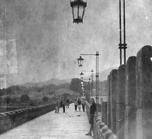 Ponte de Lima by rentedochan