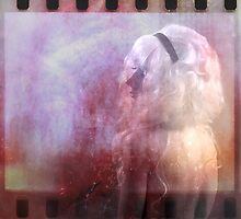 Girl... by Vanessa Barklay