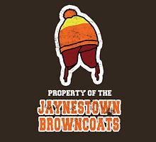 Jaynestown Firefly Browncoats Shirt T-Shirt